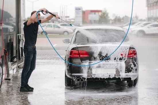 Car Wash services | Best Business ideas in Nigeria 2021 | Sam&Wright