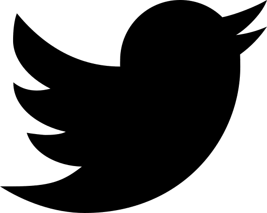 ThisIndulge Twitter