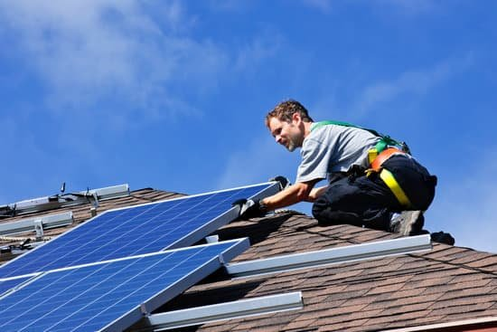 solar panel installation will cost you $1500 in the total Solar Pool Heater Cost