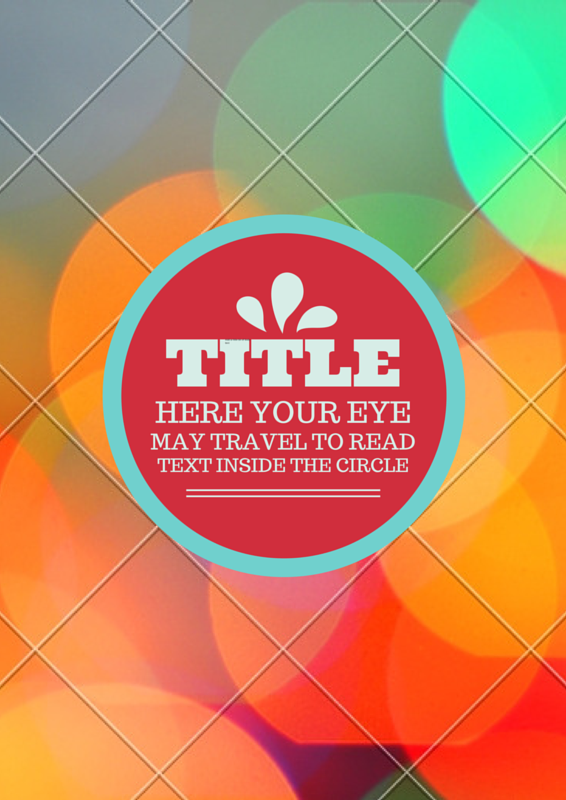 Christmas Party Invitations Templates as best invitations layout