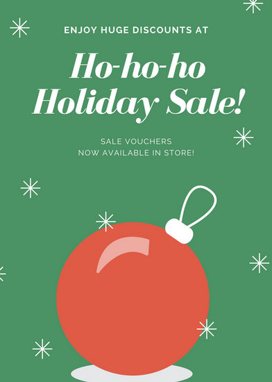 holiday sale flyer rome fontanacountryinn com