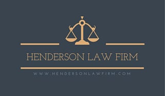 Gold elegant lawyer business card templates by canva gold elegant lawyer business card fbccfo Gallery