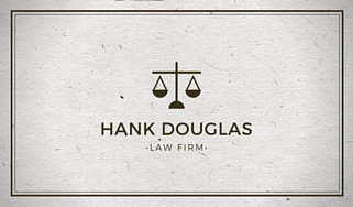 Textured lawyer business card templates by canva textured lawyer business card fbccfo Images