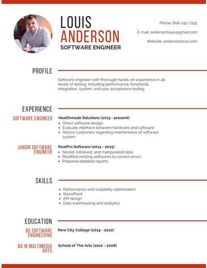 Makeup Artist Resume Sample Alexa Resume Freelance Makeup Artist Resume  Examples Activities Highlights Honors Objectives Professional  Freelance Makeup Artist Resume
