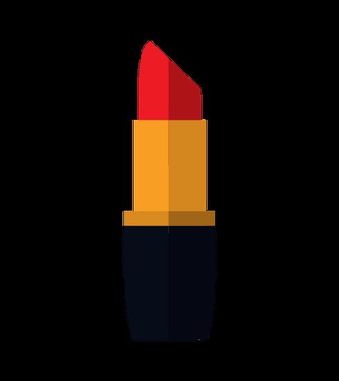 Lipstick Beauty Cosmetic Icon