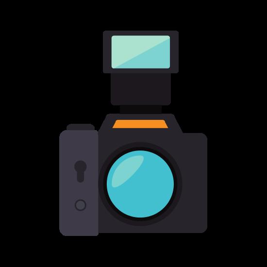 Photography Camera Professional