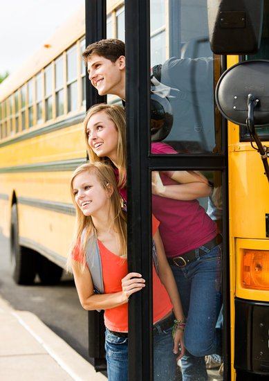Young teen and bus driver mobile porn, bisexual fitting in