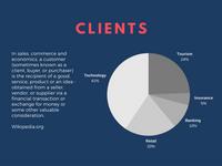Infographic Presentation
