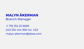 Basic cream and blue business card templates by canva basic cream and blue business card fbccfo Images