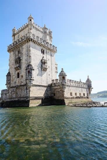 thumbnail large 1 - Roteiro em Lisboa: 3 dias na capital portuguesa - portugal, lisboa
