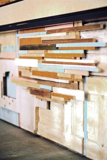 Wood, Wooden, Furniture, Bar, Vintage, Diy, Interior