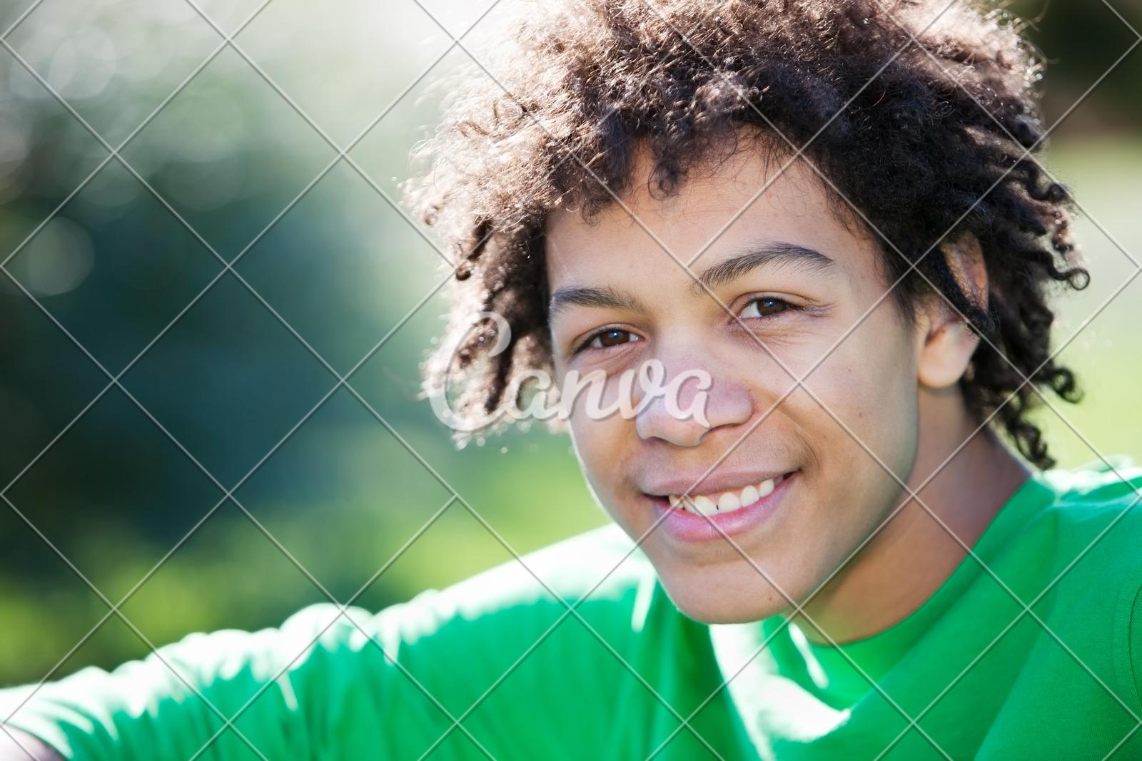 mixed-race-teen-boys