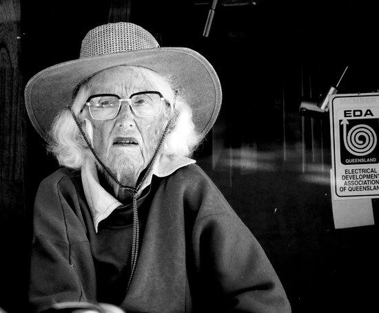 Woman, Elderly, Pensioner, Female, Retired, Senior