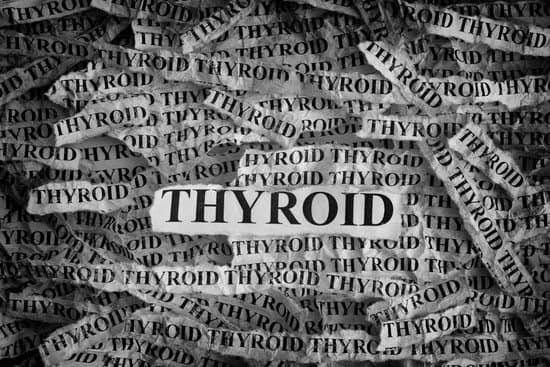 thyroid, hypothyroidism, hyperthyroidism, symptoms of thyroid