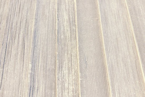 Vertical Old Gray Planks