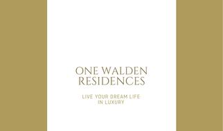 Elegant Real Estate Business Card
