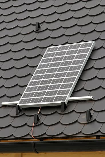 solar panels use for pool heater