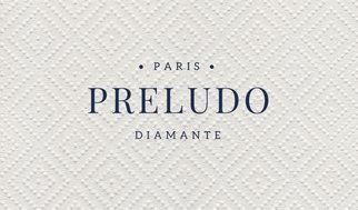White diamond pattern embossed jewelry business card templates by white diamond pattern embossed jewelry business card accmission Images