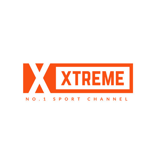 Xtreme Sport Channel Logo