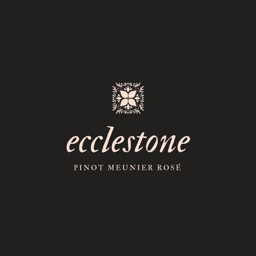 Ecclestone