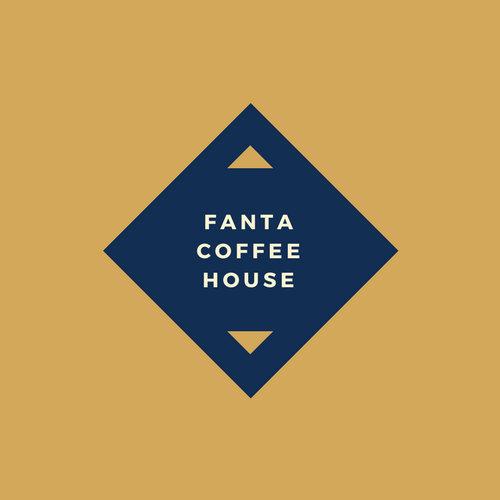 Fantacoffeehouse