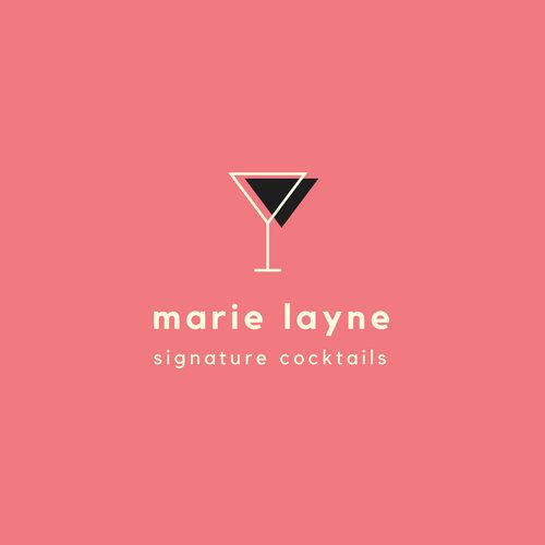 Marie Layne