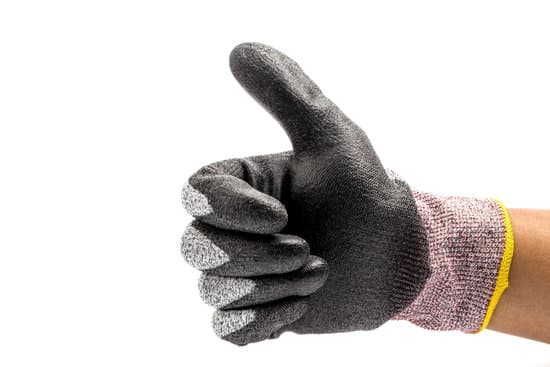 Best Sun Protection Gloves Reviews