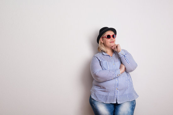 attractive-overweight-women-with-glasses-perth-nude