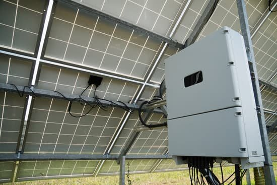 Factors to Consider When Buying Solar Inverter