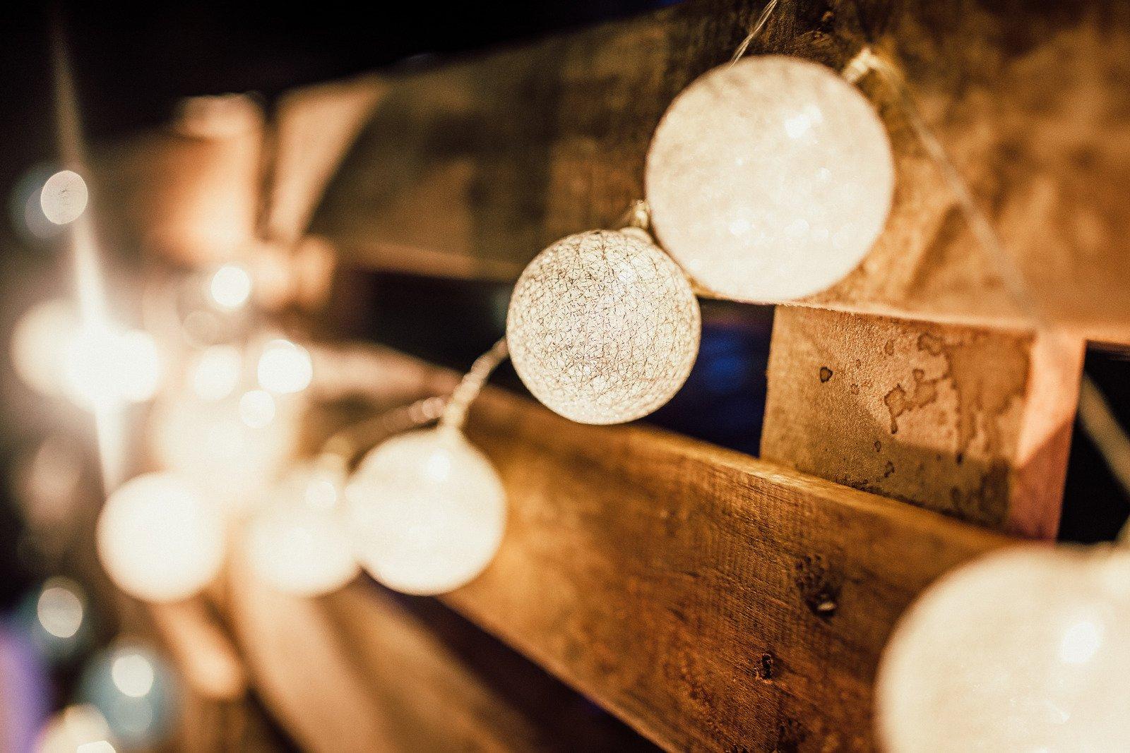 Best Solar Powered Mini Lights