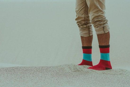 b6985a6c384 Socks - Free   Premium Stock Photos - Canva