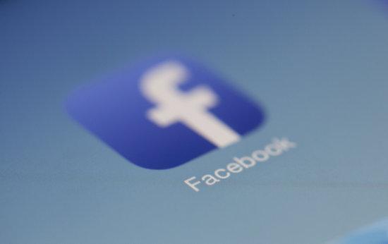 cambios-nuevos-facebook