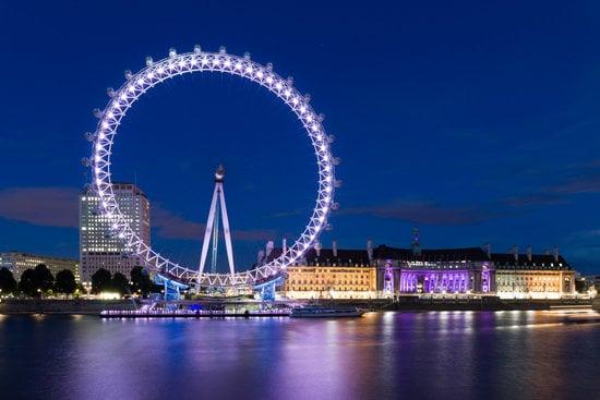 thumbnail large - Roteiro Paris e Londres: Roteiro de trem pelas cidades mais famosas da Europa - roteiros-pela-europa