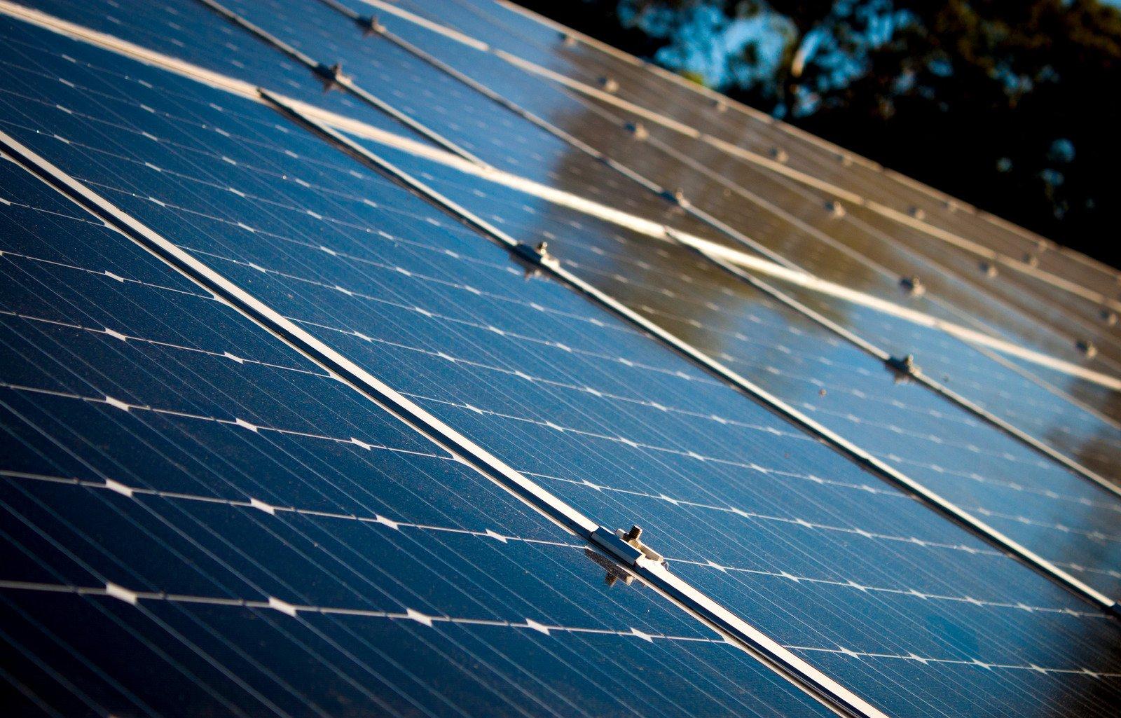 Are Solar Panels Worth It?