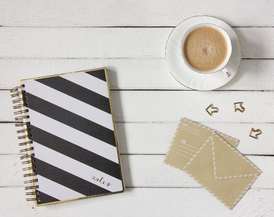 How a planner will improve your year - Having a planner can help you get your life organized. It will cause less stress to have a planner than to not have one. Planners have come a long way than what you remember your mom having, they have as much personality as you do! #happyplanner #happymomma #dayplanner #bulletjournal