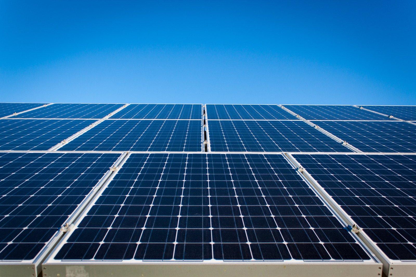 Best Websites of Solar Companies