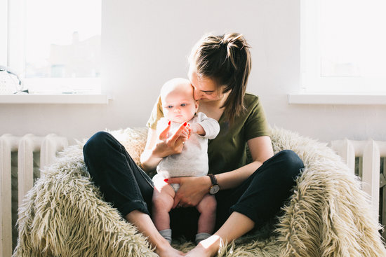 Breastfeeding is hard! But it doesn't have to be. Breastfeeding is hard! But it doesn't have to be. This is what you actually need to be successful at breastfeeding. Tips and tricks to make breastfeeding easy #breastfeeding #newmom #breastmilk #momlife