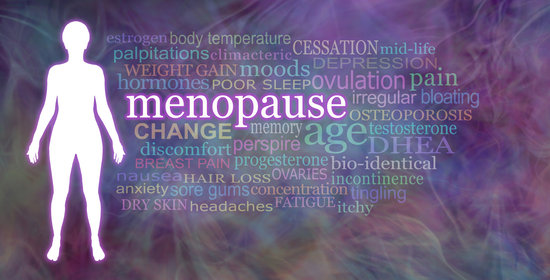 Menopause - Free & Premium Stock Photos - Canva