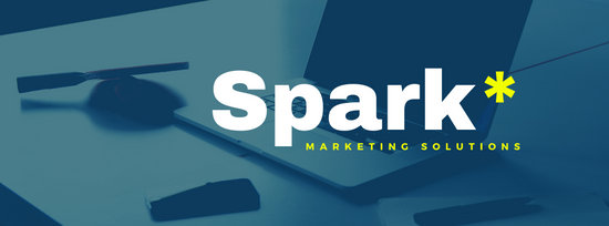 Marketing Business Corporate Start-up Facebook Cover