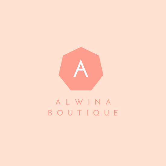 Alwina Boutique