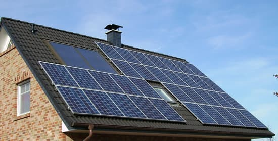 Do I Need A Building Permit To Add Solar Panels To My Home