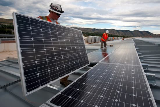 Key Concepts to Understand Before You Become A Solar Installer