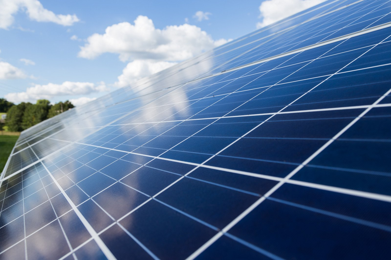 What Need to Look for When Buying Solar Panels