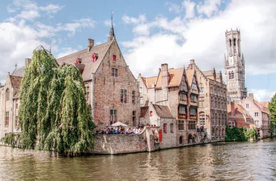 thumbnail large 1 - O que fazer em Bruxelas: 3 dias pela capital de Bélgica - bruxelas, belgica