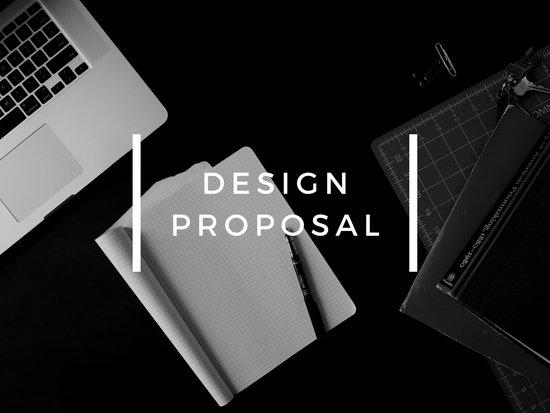 Design Proposal Presentation