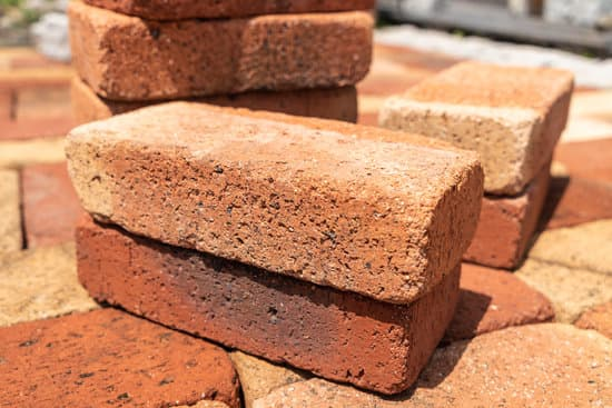 Bricks & Off-Grid Living