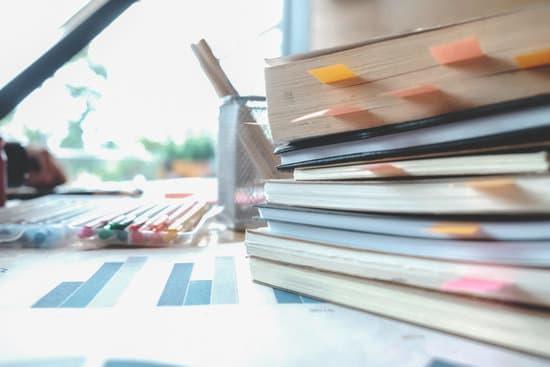 academic documents and essays