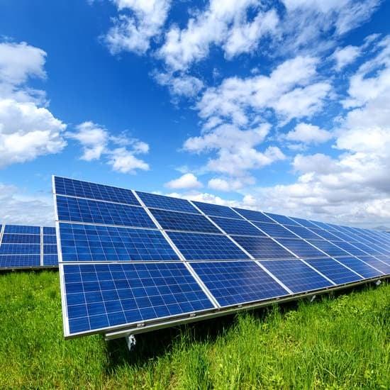How Often Do Solar Panels Need Replacing?