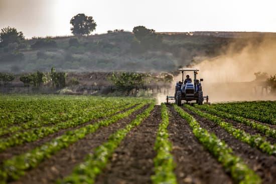 How solar can enhance Agriculture?