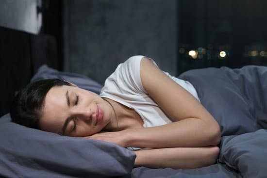 increase your next days productivity at night